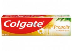 Colgate Propolis zubná pasta 100 ml