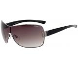 Relax Capri R0215 sluneční brýle