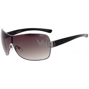 Relax Capri Sluneční brýle R0215