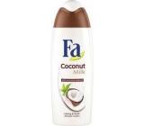 Fa Coconut Milk sprchový gél 250 ml