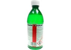 ŠK Spektrum Benzín technický 350 g