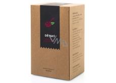 Aromatica Dětský bylinný čaj 20 x 1,5 g