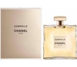 Chanel Gabrielle toaletná voda pre ženy 35 ml
