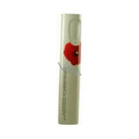 Kenzo Flower by Kenzo deodorant sprej pro ženy 150 ml