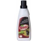 Ex Terron prípravok pre strojné čistenie kobercov a poťahových látok 480 ml