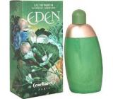 Cacharel Eden toaletná voda pre ženy 30 ml