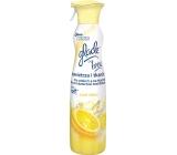 Glade by Brise Svěží citrus svěžest osvěžovač vzduchu i tkanin 275 ml spray