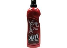 Mika Alfi De Paris koncentrovaná aviváž 25 dávek 1 l