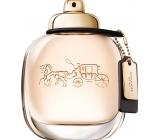 Coach Eau de Parfum parfémovaná voda pro ženy 90 ml Tester