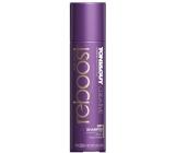 Toni&Guy Creative Dry suchý šampon pro matný vzhled vlasů 250 ml