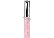 Rimmel London Oh My Gloss! Oil Tint lesk na pery 100 Smart Pink 6,5 ml