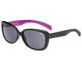 Relax Lamu Sluneční brýle pro děti R3070F
