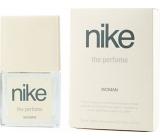 Nike The Perfume for Woman toaletná voda 30 ml