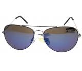 Nac New Age Slnečné okuliare Z223AM