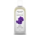 Nafigate Cleansing Oil 200ml 0196