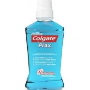 Colgate Plax Cool Mint ústna voda 250 ml