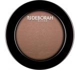 Deborah Milano Hi-Tech Blush tvářenka 52 Terracotta 10 g