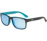 Relax Irabu Sluneční brýle R2311E