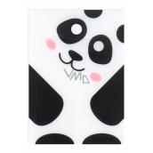 Albi Puzdro na dokumenty Panda A6 - 105 x 148 mm