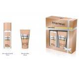 Bruno Banani Daring Woman deodorant sklo 7 5ml + telové mlieko 50 ml kozmetická sada