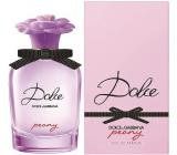 Dolce & Gabbana Dolce Peony toaletná voda pre ženy 50 ml