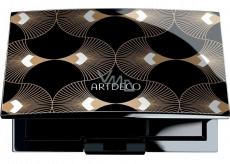 Artdeco Beauty Box Quattro magnetický box so zrkadielkom AW20