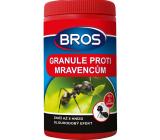Bros Granulát proti mravcom 60 g