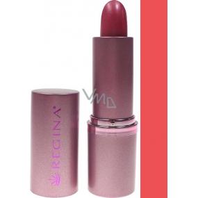 Regina Pink Star rúž P2 3,5 g