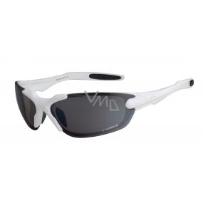 Relax Oglasa Sluneční brýle R5323B