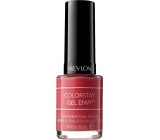Revlon Colorstay Gel Envy Longwear Nail Enamel lak na nehty 130 Pocket Aces 11,7 ml