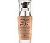 Deborah Milano Dress Me Perfect Foundation SPF15 make-up 03 Sand 30 ml