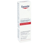 Eucerin AtopiControl Acute krém pre suchú a svrbiacu pokožku 40 ml tuba