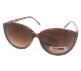 Dudes & Dudettes Sluneční brýle pro děti KK4290B