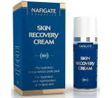 Nafigate Skin Recovery Cream 50ml 1810