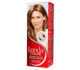 Londa Color farba na vlasy 8/38 Béžová blond