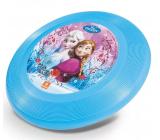 Mondo Frozen Lietajúci tanier 23 cm