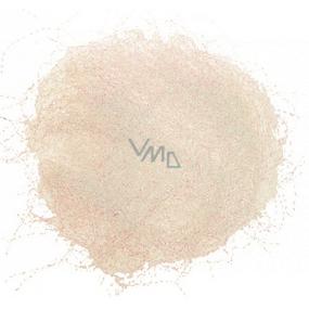 Anjelské vlasy biele 15 g