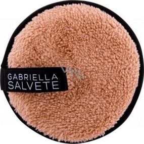 Gabriella salva Cleansing Puff odličovacie hubka na make-up