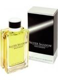 Davidoff Silver Shadow toaletní voda pro muže 50 ml