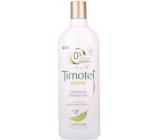 Timotei Čistota vlasový kondicionér 200 ml normální a mastné vlasy