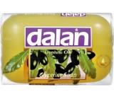 Dalan Daphne Oil glycerinové toaletní mýdlo 100 g