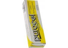 Purocel speciální roztokové lepidlo 35 g