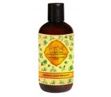 Ryor Pivní kosmetika koupelová pěna s chmelovým extraktem 250 ml