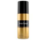 Bruno Banani Mens Best deodorant sprej 150 ml