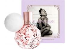 Ariana Grande Ari toaletná voda pre ženy 50 ml