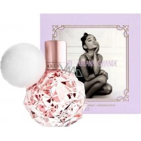 Ariana Grande Ari parfémovaná voda pro ženy 50 ml