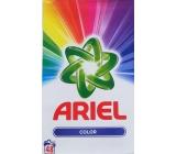 Ariel Color prací prášok na farebnú bielizeň box 48 dávok 3,6 kg