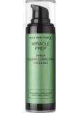 Max Factor Miracle Prep Primer zjednocujúci a upokojujúce podkladová báza 30 ml