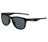 Slun.brýle Relax R3079A