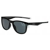 Relax Vulcano Slnečné okuliare pre deti R3079A